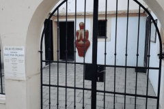 dolni_vestonice_muzeum