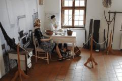 dolni_vestonice_zivot_pod_palavou