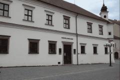 ivancice_muzeum_alfonse_muchy
