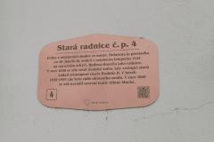 ivnacice_stara_radnice