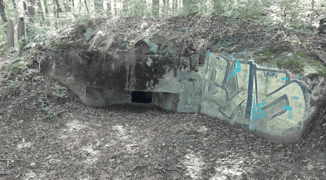 bunkerek_beton