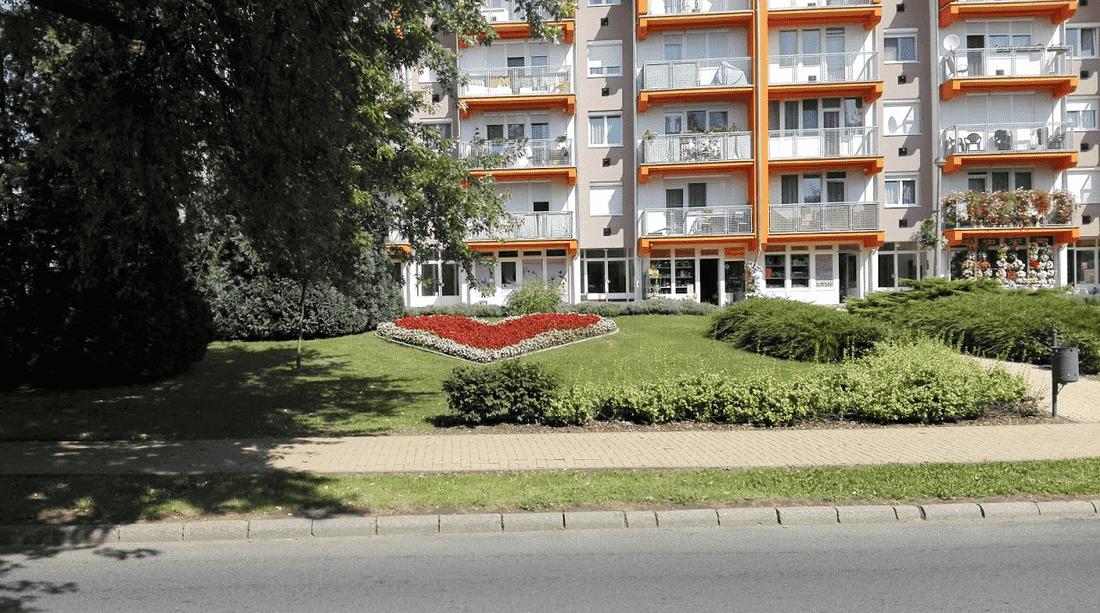 lenti_mesto