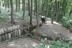 bunkerek_zakopy