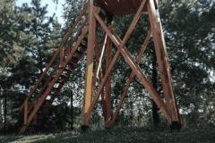 lenti_rozhledna