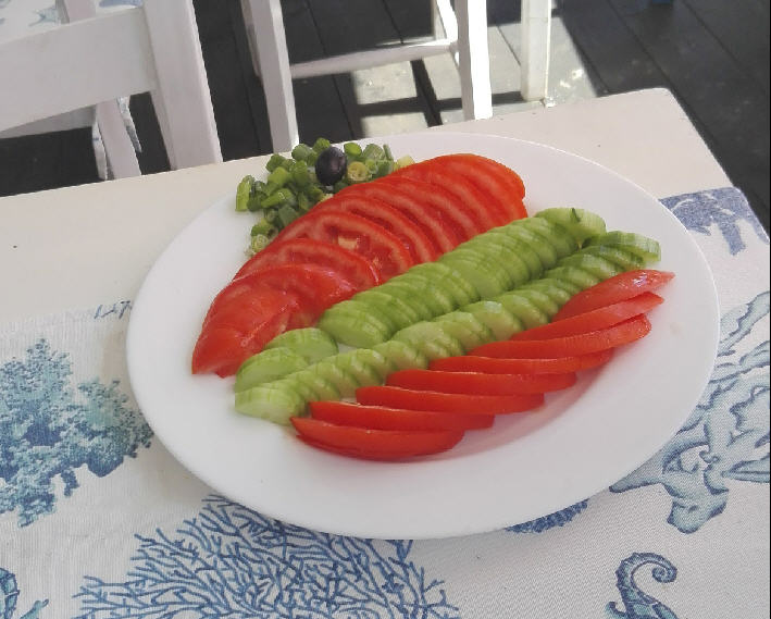 sarafovo_zelenina