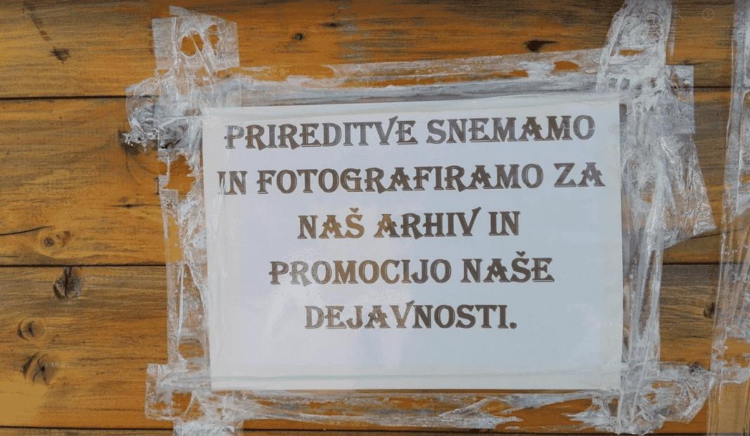 lendava_fotky
