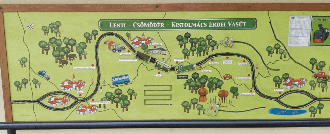 lenti_csomoder_vlacek